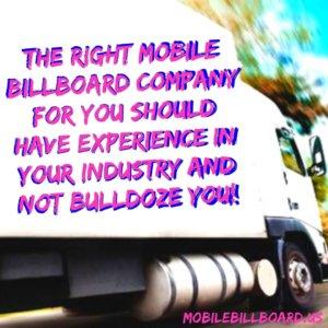Chicago Mobile Billboard Tip 20 300x300 - Chicago Mobile Billboard Tip 20