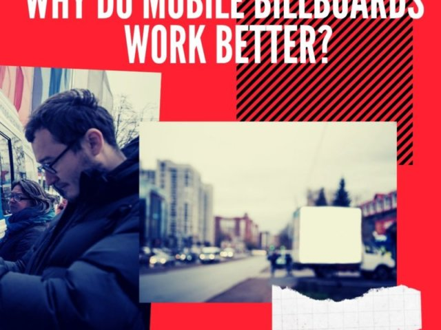 Why Do Mobile Billboards Work Better  e1589827673297 thegem blog justified - Mobile Billboard Services