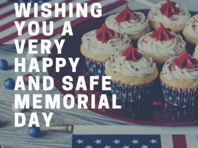 Wishing You A Very Happy And Safe Memorial Day e1590418661241 thegem blog justified - Mobile Billboard Services