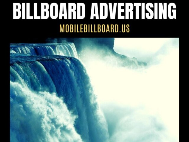 The Power Of Mobile Billboard Advertising e1592851609628 thegem blog justified - Mobile Billboard Services