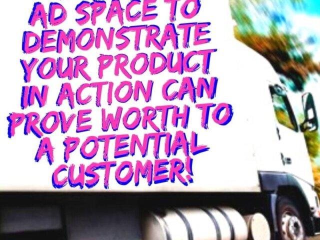 Schaumburg Mobile Billboard Tip 23 e1594147501347 thegem blog justified - Mobile Billboard Services