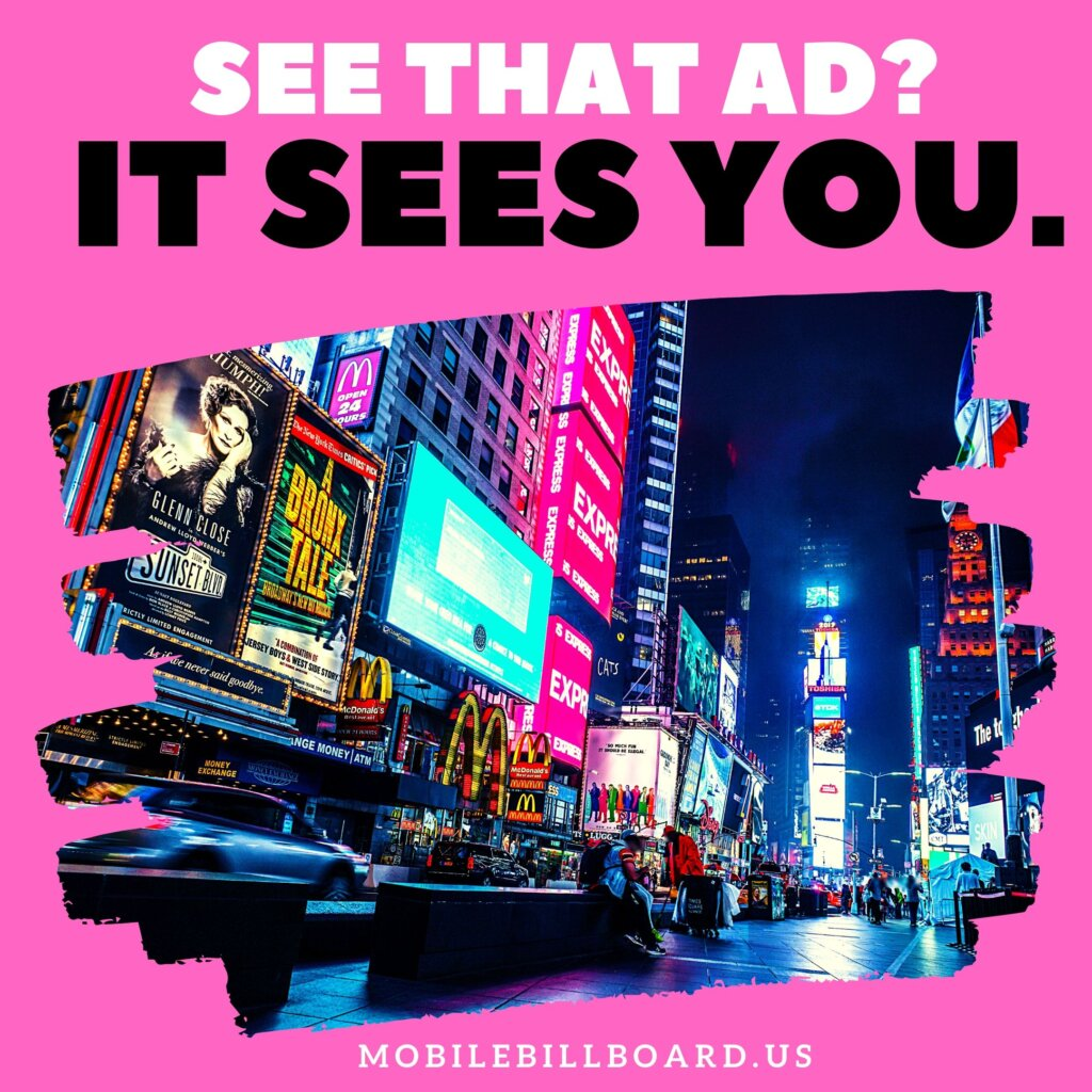 Viewer Tracking Ads 1024x1024 - See That Ad?  It Sees You.