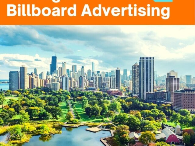 Chicago Billboard Advertising e1598899783761 thegem blog justified - Mobile Billboard Services