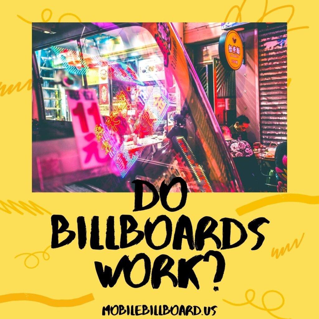 Do Billboards Work 1024x1024 - Do Billboards Work?
