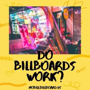 Do Billboards Work 300x300 - Do Billboards Work