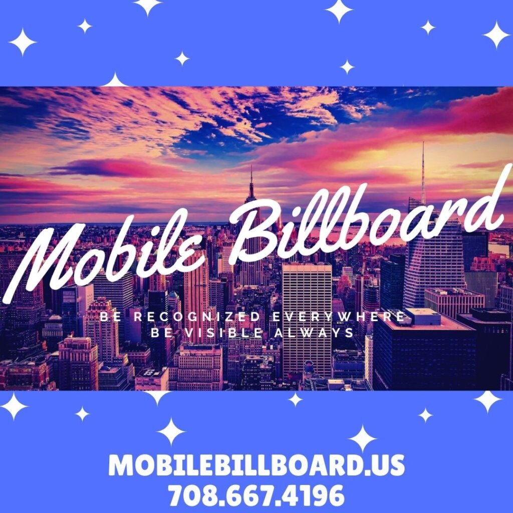 Mobile Billboards Near You 1024x1024 - Mobile Billboards Near You