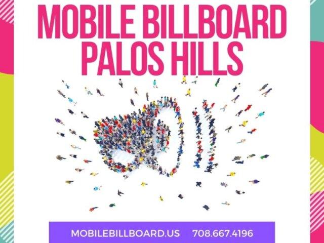 Mobile Billboard Palos Hills e1604000307361 thegem blog justified - Mobile Billboard Services