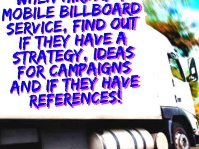 Mobile Billboard Tip 27 e1604348642595 thegem blog justified - Mobile Billboard Services