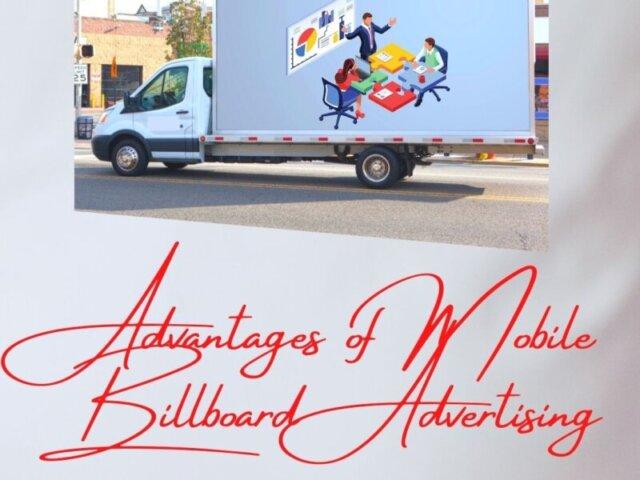 Advantages of Mobile Billboard Advertising e1607637521267 thegem blog justified - Mobile Billboard Services