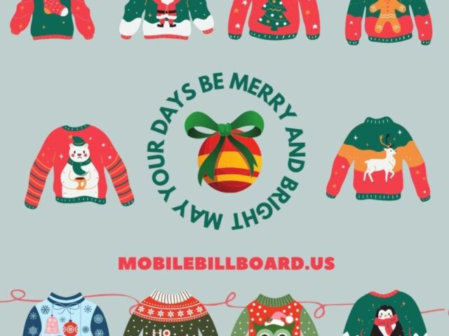 Merry Christmas Mobile Billboard e1608660421598 thegem blog justified - Mobile Billboard Services