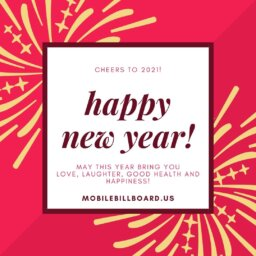 cheers to 2021 - mobilebillboard.us