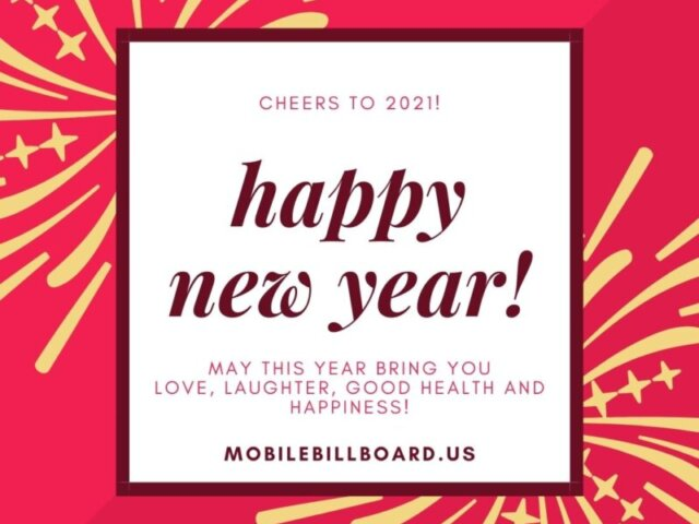 cheers to 2021 mobilebillboard.us  e1609193653857 thegem blog justified - Mobile Billboard Services